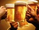 Tiêu thụ bia ở Việt Nam tăng mạnh, nhà đầu tư ngoại ung dung hốt bạc