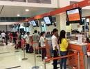 Giá vé máy bay nội địa có thể tăng trong thời gian tới?