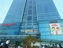 Tập đoàn Lotte bị nghi lập quỹ đen khi đầu tư tại Việt Nam