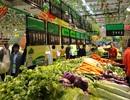 """Thị trường bán lẻ: """"Doanh nghiệp FDI nhắm vào đâu thì đó toàn là vị trí đẹp"""""""
