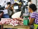 """Giá thịt tăng do người dân """"ngại"""" ăn cá biển"""