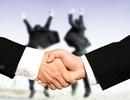 Hấp dẫn nhà đầu tư ngoại, M&A tại Việt Nam dự báo lập kỷ lục 6 tỷ USD