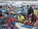 Bộ Công Thương chuẩn bị bãi bỏ những quy định gây khó doanh nghiệp