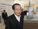 Phó Chủ tịch Tập đoàn Lotte tử vong, nghi tự tử