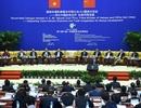Thủ tướng nói với CEO Trung Quốc: Hãy đưa công nghệ tiến bộ vào Việt Nam