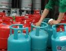"""35 doanh nghiệp kinh doanh gas tố đang bị """"ép chết"""" bởi chính sách"""