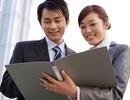 Phát hiện hàng loạt vi phạm trong kinh doanh bảo hiểm