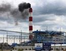 Kiến nghị dừng các dự án nhiệt điện than vì lo ô nhiễm môi trường