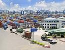 Kim ngạch xuất khẩu 10 tháng thấp hơn kỳ vọng