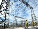 Việt Nam tiếp tục xúc tiến nhập khẩu điện từ Lào