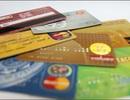 Lượng thẻ ATM phát hành trong nước đã vượt quá dân số Việt Nam