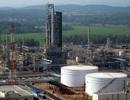 Lọc dầu Dung Quất muốn vay nước ngoài 1,2 tỷ USD