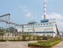 Tổng công ty Điện lực TKV đang lãi bỗng lỗ nghìn tỷ đồng