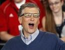 Nhìn lại 60 năm cuộc đời của tỷ phú Bill Gates
