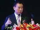 Người giàu nhất Trung Quốc sở hữu 68 rạp chiếu phim, 104 siêu thị