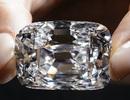 Chiêm ngưỡng những viên kim cương đắt nhất hành tinh