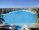 Khám phá những bể bơi đắt nhất thế giới