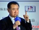 Tỷ phú Trung Quốc ôm tham vọng xây dựng công ty thể thao lớn nhất thế giới