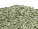 20 tỷ phú giàu nhất nước Mỹ nắm khối tài sản 732 tỷ USD