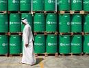 Giá dầu có thể xuống 20 USD/thùng vào năm 2016