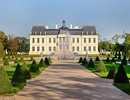 Ngôi nhà đắt nhất thế giới giá 301 triệu USD