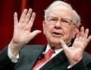 """2015 là năm """"thua đậm"""" nhất trong 6 năm của Warren Buffett"""
