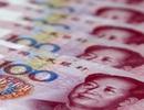 """1% người giàu nhất đang """"nắm"""" 1/3 tài sản ở Trung Quốc"""