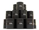 """Đà giảm của giá dầu sẽ được """"chặn"""" trong năm nay?"""