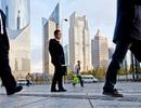 """25% doanh nghiệp Mỹ đang """"khăn gói"""" rút khỏi Trung Quốc"""