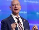 """Tỷ phú Amazon """"mất trắng"""" 6 tỷ USD trong 1 ngày"""