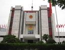 Quận Hoàn Kiếm cấp sổ đỏ cho người dân trên đất quốc phòng