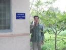 Không có căn cứ quy kết luật sư Đôn xúc phạm Giám đốc CA Phú Yên