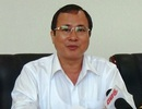 Bình Dương có Chủ tịch UBND tỉnh mới