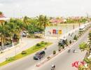 Thanh tra Chính phủ kết luận nhiều sai phạm trong quản lý đất đai tại An Giang