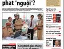 Hôm nay, nhiều tờ báo, tạp chí ngành giao thông ngừng xuất bản