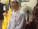 Hà Nội: Một phụ nữ chết bất thường sau khi tới trụ sở UBND phường