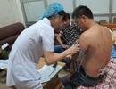 Thứ trưởng Trương Minh Tuấn lên tiếng về vụ nhà báo bị chém tới tấp