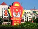 Quảng Ninh - Cực tăng trưởng kinh tế, xã hội của miền Bắc