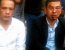 Khởi tố vụ án 2 luật sư bị nhóm côn đồ tấn công