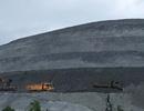 Ám ảnh với bãi thải thạch cao khổng lồ