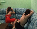 """""""Đột kích"""" quán karaoke nổi tiếng đất Cảng, phát hiện tụ điểm ma tuý"""