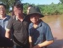 Bộ Công an điều tra vụ xả súng làm chết 3 người tại Đắk Nông