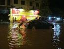 Hơn 3.000 nhà bị ngập sâu, hàng ngàn người dân bị cô lập bởi lũ