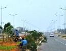 Đề xuất đặt tên Võ Nguyên Giáp cho con đường rộng nhất Quảng Bình