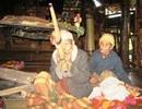 Cần bảo tồn nét văn hóa đặc trưng của đồng bào Vân Kiều
