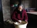 Khẩn trương thu hồi số gạo cứu đói cấp sai đối tượng