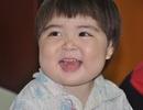 """Thương bé 3 tuổi xinh như """"búp bê"""" bị xuất huyết giảm tiểu cầu"""