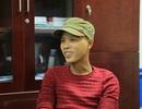 Nhờ tấm lòng của mọi người, anh Nguyễn Văn Thắng đã từ cõi chết trở về