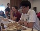 Quang Liêm nối dài mạch thắng giải cờ vua châu Á
