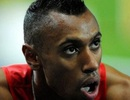 Thêm một VĐV bị loại vì dopping tại Olympic